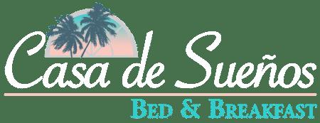 Casa de Suenos Logo