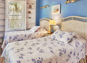 Specials & Packages 7 weekend special 2 1 Casa de Suenos St. Augustine Bed and Breakfast