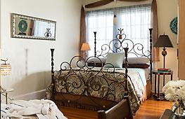 Cordova Room
