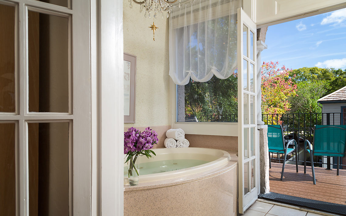 Cordova Bath
